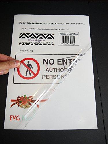 evg-20-fogli-di-carta-adesiva-impermeabili-formato-a4-in-vinile-auto-adesivo-di-alta-qualita-stampab