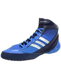 Adidas Wrestling Men's Response 3 Wrestling Shoe