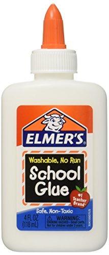 elmers-washable-school-glue-4-fl-oz-118-ml-pack-of-6