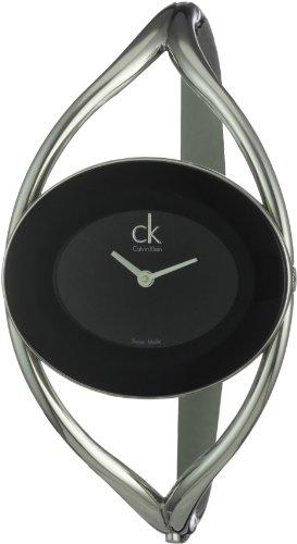 Calvin Klein Ladies Watch Delight K1A23102