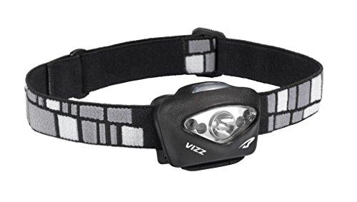 Princeton-Tec-Vizz-205-Lumen-Headlamp