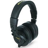 Marantz MPH-2 Over-Ear 3.5mm Professional Headphones