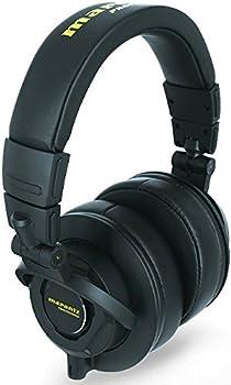 Marantz MPH-2 Headphones