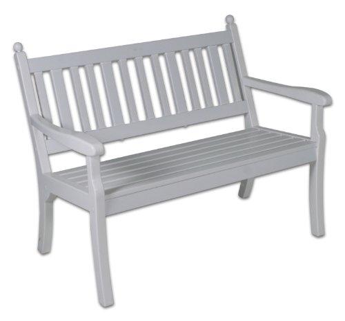 eur 149 00. Black Bedroom Furniture Sets. Home Design Ideas