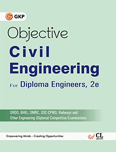 diploma mechanical engineering objective questions and answers pdf