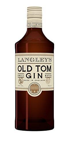 Langleys-Old-Tom-Gin-70-cl