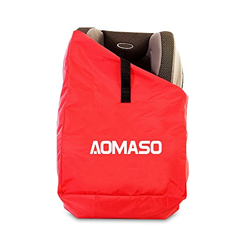 aomaso-gate-check-seat-storage-bag-with-shoulder-straps-fits-car-seats-child-seats-pushchair-booster