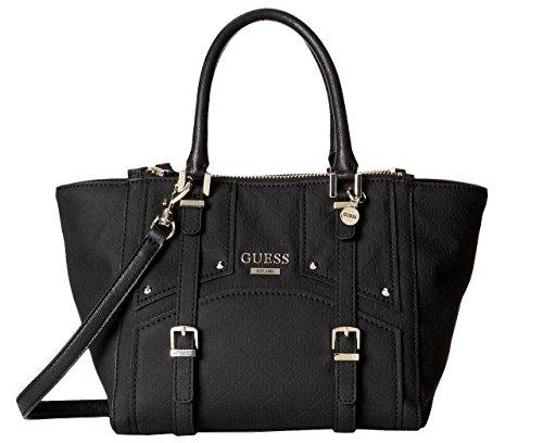 guess-womens-riki-satchel-bag-handbag-black