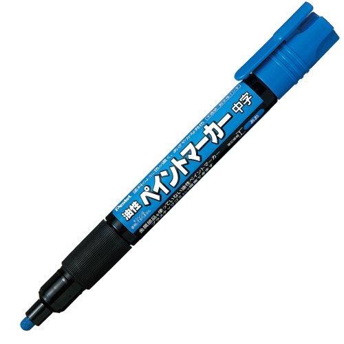 pentel-vernice-magic-marker-marker-in-jiao-10-set-mmp20-c-japan-import
