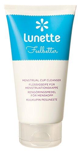 lunette-feelbetter-sapone-liquido-150-ml
