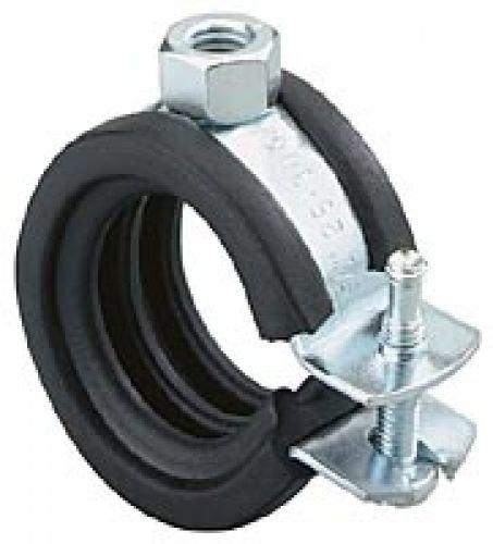 Fischer, Collare per tubo, FGRS 25 - 30, 79423