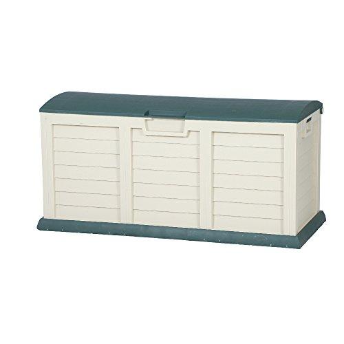siena-garden-arcon-xxl-de-plastico-color-verde-y-beige