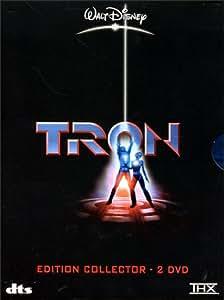 TRON [Édition Collector]