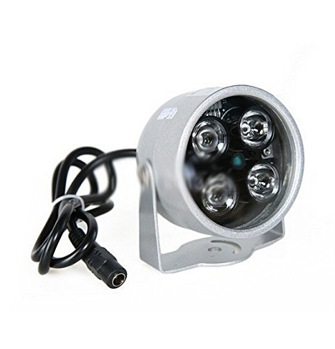 bw-4-array-led-infrared-night-vsion-ir-light-illuminator-lamp-40m-for-cctv-cameras-security-camera-i