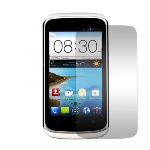 Cordless Phone For Seniors