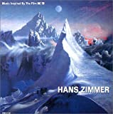 K2 - Music Inspired By The Film [US-Import] - Hans Zimmer