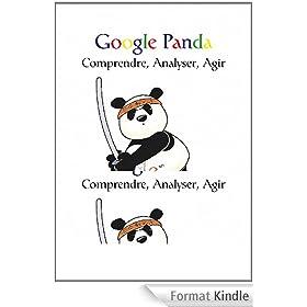 Google Panda : Comprendre, analyser, agir