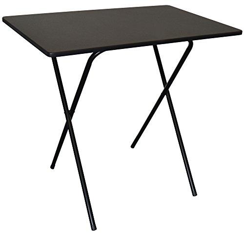harbour-housewares-folding-computer-laptop-wooden-desk-black-frame-black-top