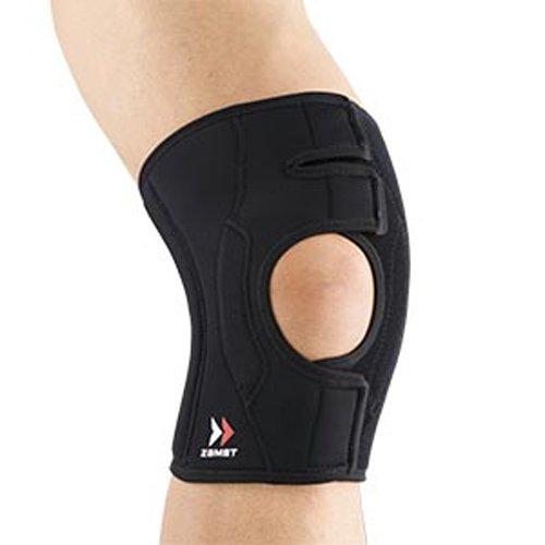 ZAMST(ザムスト) EK3膝用サポーター 371902  Mサイズ