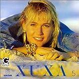 echange, troc Xuxa - Xuxa 5
