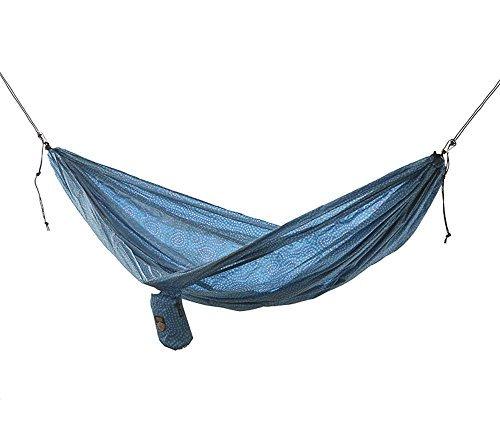 grand-trunk-double-parachute-nylon-hammock-batik-one-size-by-grand-trunk