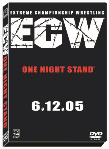 one night stand 2 009 lappeenranta