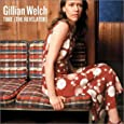 Gillian Welch Elvis Presley Blues