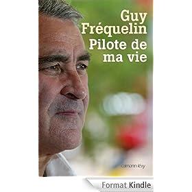 Pilote de ma vie (Documents, Actualit�s, Soci�t�)