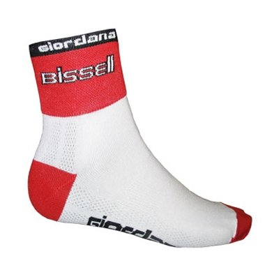 Buy Low Price Giordana Bissell Team Cycling Socks – gi-sock-team-biss (B00189KLHY)