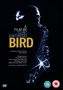 Bird (A Film By Clint Eastwood) [Import anglais]