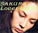 Lover Light