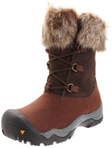 keen-womens-helena-boots-brown-braun-jvbh-size-55-385-eu