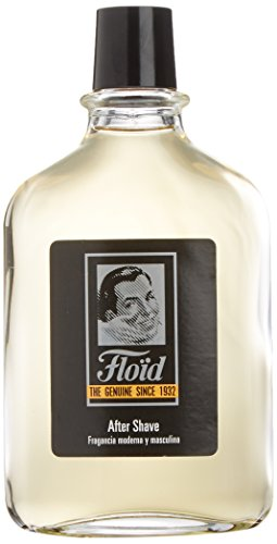 floid-after-shave-150ml