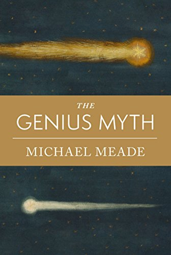 the-genius-myth