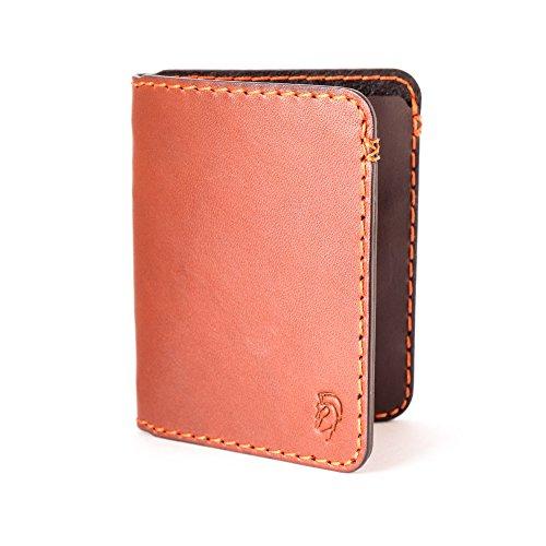 no-312-texn-bi-fold-wallet-tirra