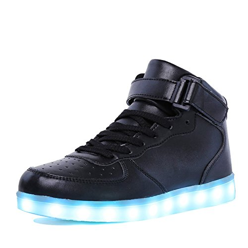 equick-light-up-shoes-11-colors-remote-flashing-led-high-top-sneaker-women-men-kids-christmas-giftsc