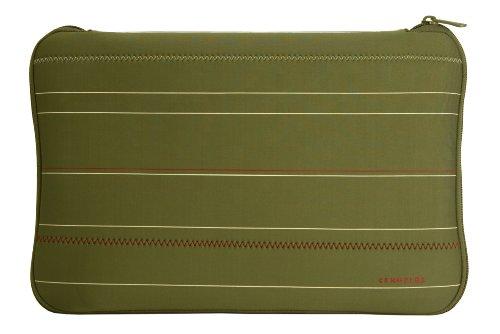 crumpler-tgldc17w-003-sac-en-neoprene-pour-apple-macbook-17-vert