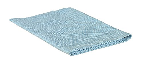 Sealey CC71 Sheen Microfibre Cloth