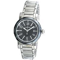 [スワロフスキー] SWAROVSKI 腕時計 クリスタル 999976 レディース [並行輸入品]