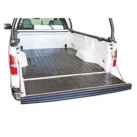 Westin 50-6195 Truck Bed Mat