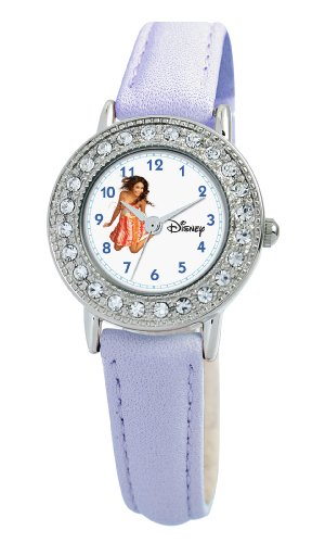 Disney Kids' D693S413 High School Musical Vanessa