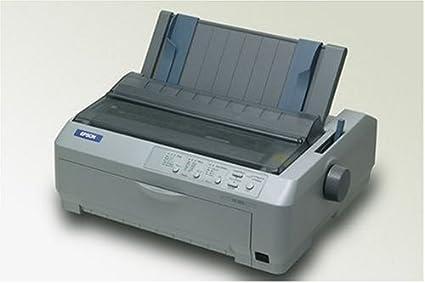 Epson-FX-890-9-pin-dot-matrix-printer