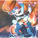 Hack//Game Music Collection