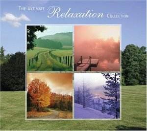 Chicago - Ultimate Relaxation Collection - Zortam Music