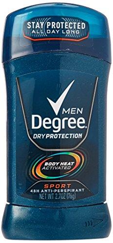 sport-invisible-antiperspirant-deodorant-stick-by-degree-for-men-27-oz-deodorant-deodorants