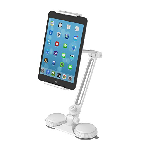 sabrent-adjustable-stand-suction-cups-holder-for-ipad-and-tablets-up-to-10-cm-ipdh