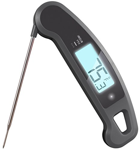 lavatools-javelin-pro-duo-ambidextrous-backlit-instant-read-digital-meat-thermometer-sesame
