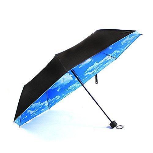 seyluk-parapluie-pliant-ciel-bleu-resistant-au-vent-anti-rayonnement-ultraviolet-solide-incassables-