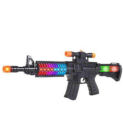 moncare-lights-electric-crack-sound-weapons-gun-model-for-kids