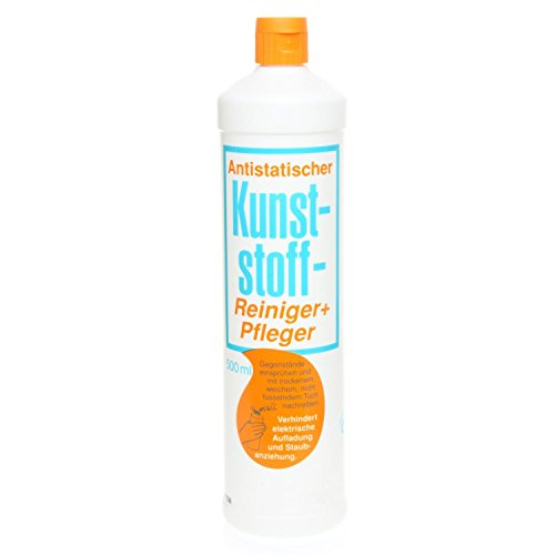revelisr-kunststoffreiniger-pflegemittel-fur-kunststoff-reiniger-pflege-antistatisch-500-ml